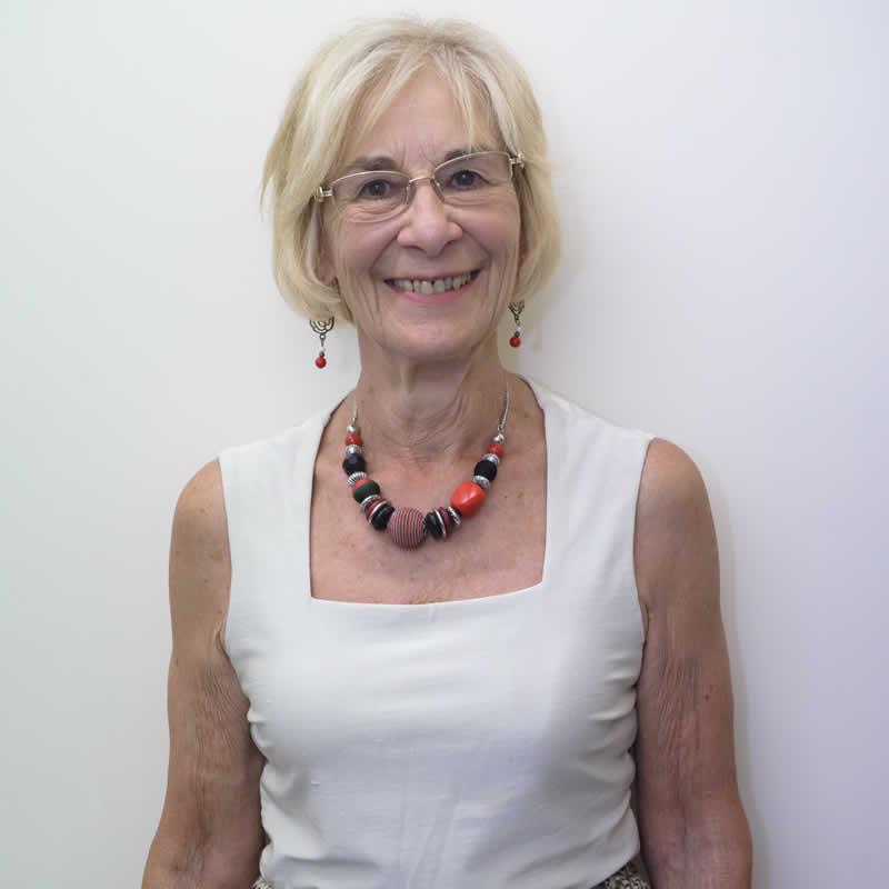 Rosemary Munns Montgomery Vets
