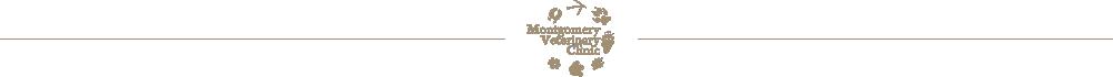 Montgomery vets logo